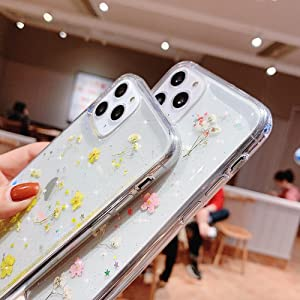 iphone 11 pro max case protective case