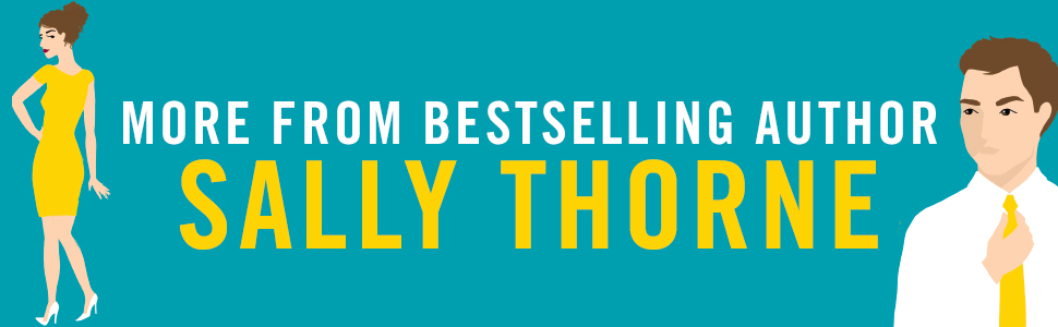 The Hating Game Sally Thorne More from bestselling author