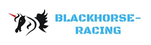 blackhorse-racing