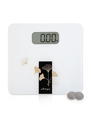 pares scales for flute ricelake scales battery weight scale zoetouch led scarf 2 pcs