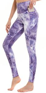 Anti Cellulite Textured Lifting Leggings for Women Scrunch High Waist Yoga Pants Workout