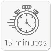Programa 15 minutos