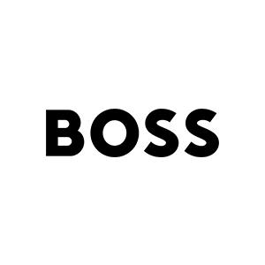 BOSS_LOGO_black_RGB_300x300.jpg