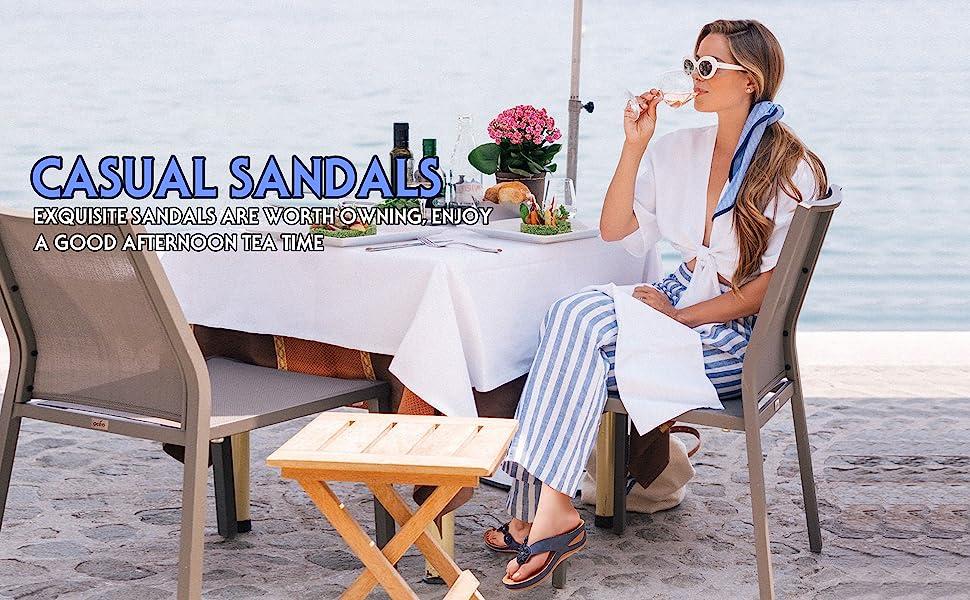 slip on backless sandals for girls sliders lady work summer flip flop shoes comfy shoes shop office