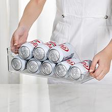 can organizer for refrigerator