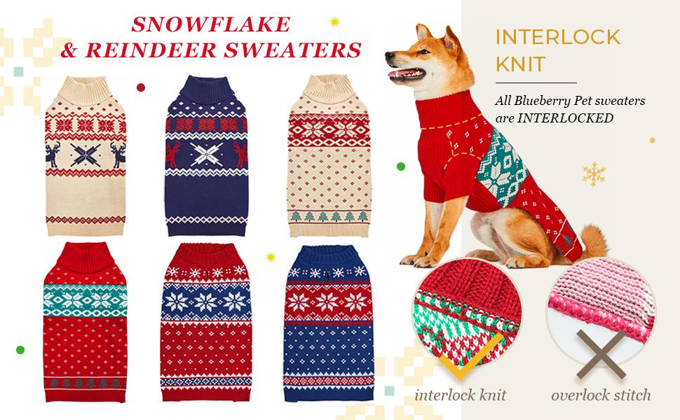 christmas apparel 5