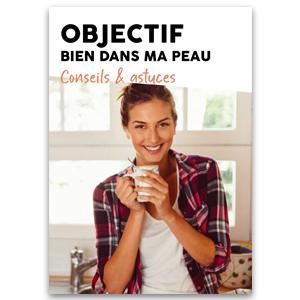 ebook bien-être matcha détox the vert infusion bio cure gummies ecocert france entreprise française