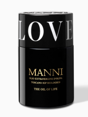 the oil of life manni oil