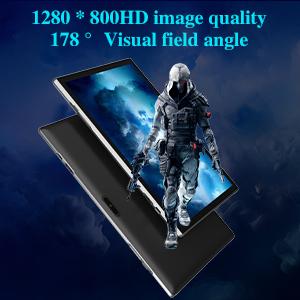 10 inch HD tablet