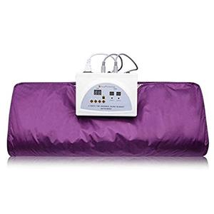 FIR Sauna Blanket