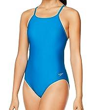 Speedo Women's Swimsuit One Piece ProLT Flyer Back