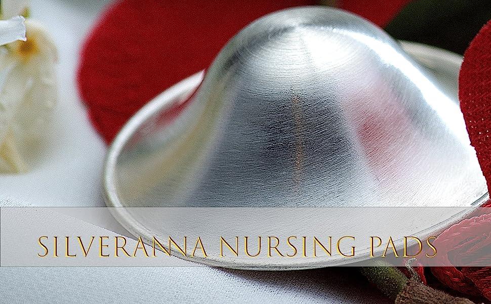 nursing cups for breastfeeding nursing cups breastfeeding cup nursing pads nursing for breastfeeding