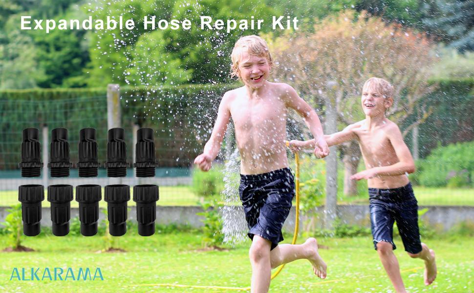 hose repair