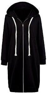 hoodies women,jackets for women,sweaters for women,sweatshirts for women,zip up hoodie women