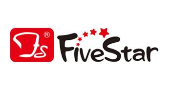 Five Star cash register toy