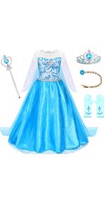 Elsa 02