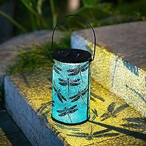 waterproof lanterns