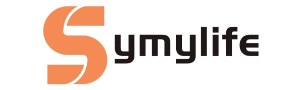 Symylife