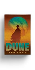 Dune Deluxe