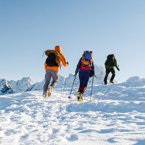 winter hiking pants mens