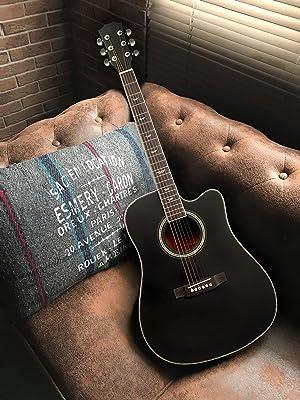 beignner guitar