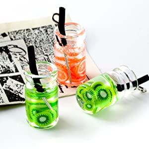 Miniature Juice