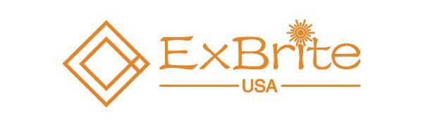 ExBrite Led Medicine Cabinet