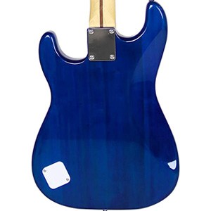 bass guitar kit,fender stratocaster parts,telecaster guitar kit,electric guitar parts,guitar parts