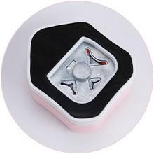 round corner punch corner cutter rounder rounded corner punch corner cutter for laminate