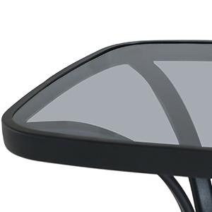 PF19304 tabletop