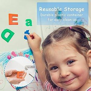 Perfect Educationalamp;Preschool Toy For Preschoolers