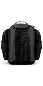 StatPacks G3 Load N Go EMS Bag ALS BLS Trauma first aid kit tactical