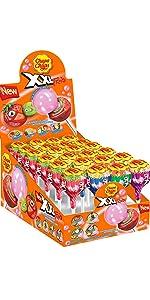 Chupa Chups XXL Lollipops