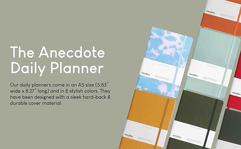 Planner 2021 planner daily planner weekly planner, planner for woman, productivity planner