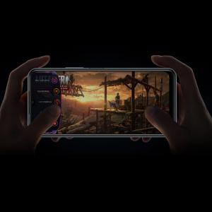 Ultra Game Mode