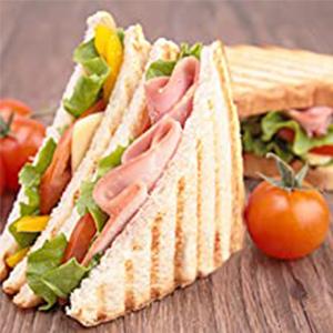 super delux automed food saver food saver vacuum sealer bags rolls food saver precut bags