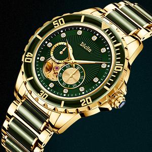 Luxury and Elegant Design
