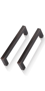 oil rubbed bronze cabinet handles