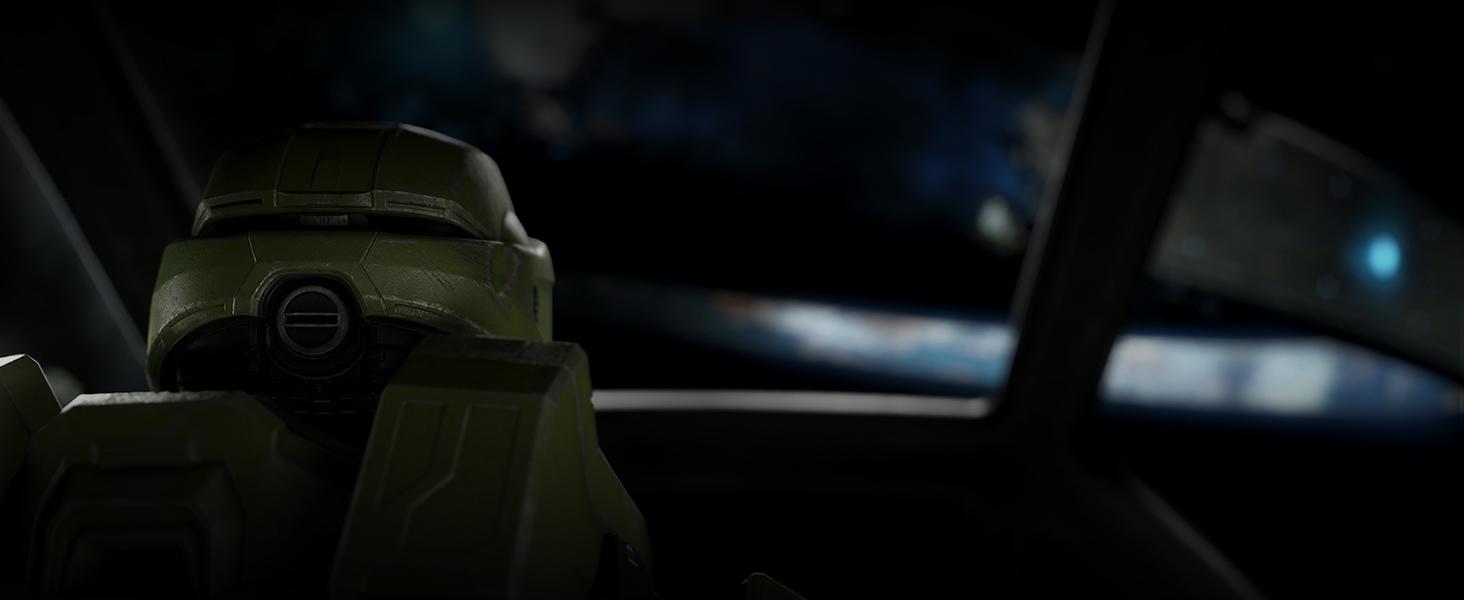 Halo Infinite 06_04