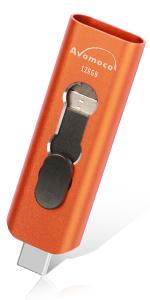 orange-3in1