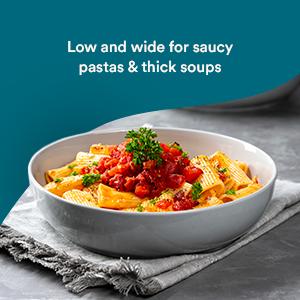 Pasta Bowls (Box #1)