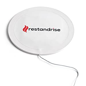 Rest and rise product