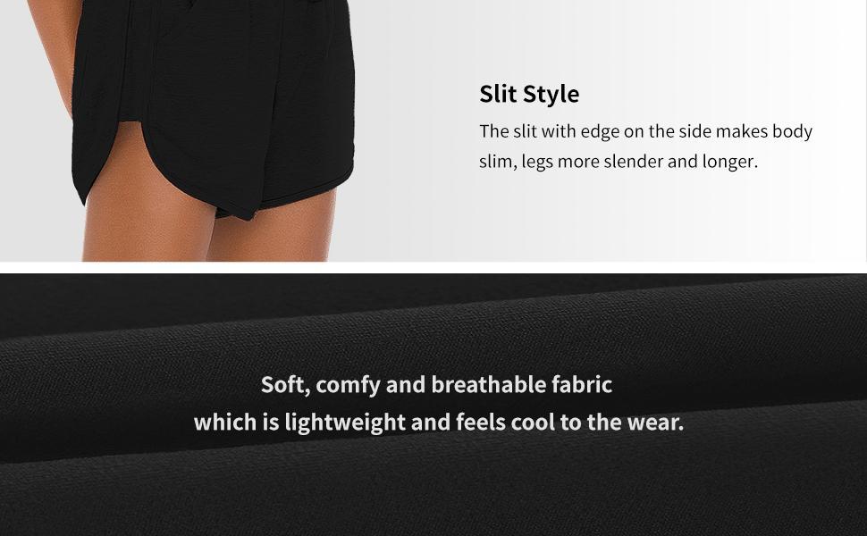 Shorts for women yoga Shorts for women athletic pockets Shorts for women beach summer Shorts women
