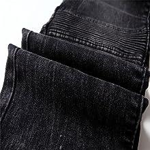 Excellent Elastic Fabric