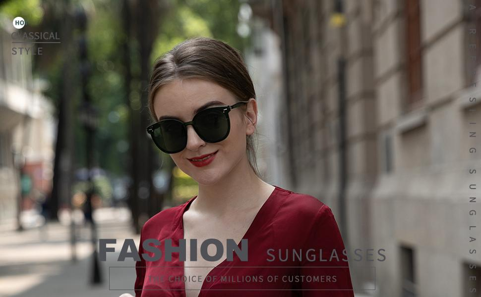 sunglasses womens with uv protection