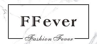 FFever