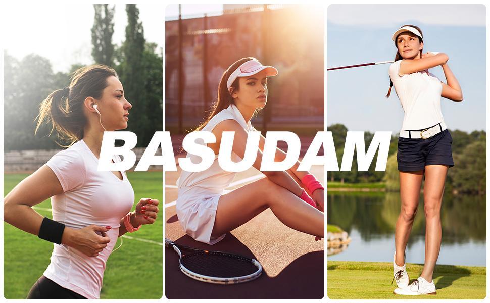 BASUDAM