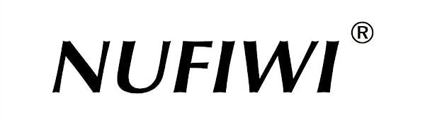 NUFIWI