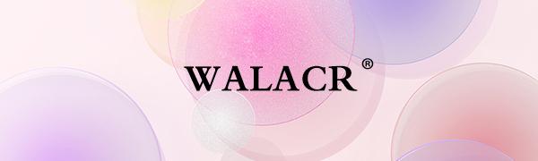 Walacr