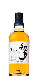 父の日 ウイスキー お酒 日本 知多 プレゼント ギフト サントリー